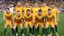 Indosport - Timnas Australia.