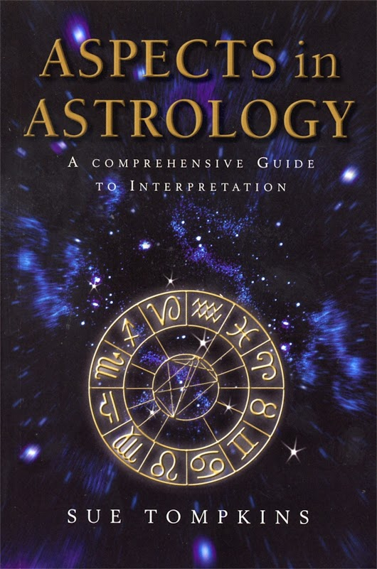 the relationship book astrology online