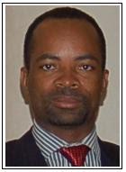 Sistema administrativo angolano e regosto eleitoral oficioso – João Pinto