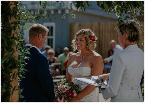 Best Edmonton Wedding Planner, Best Edmonton Wedding Designer