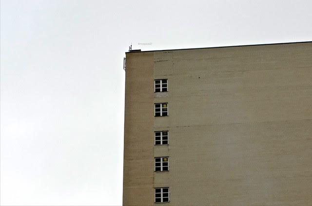 anteketborka.blogspot.com, mm_7_4