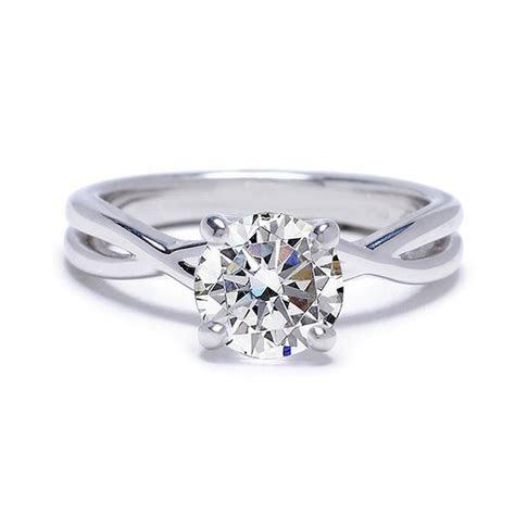 Cape Diamonds Blog  Cape Diamonds Blog