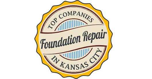 10 Best Kansas City Foundation Repair Companies