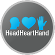 Check Out | HeadHeartHand Blog