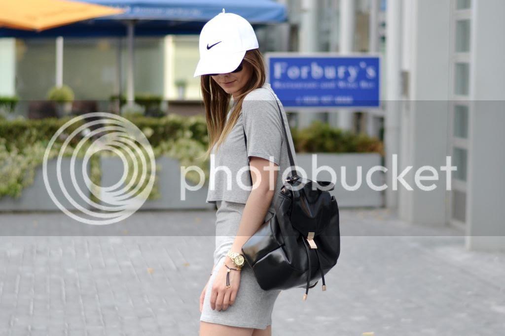 itslilylocket_nike_stan_smith_adidas_1