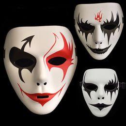 Maskeler Boyama Ust Ev Boyama Sayfasi