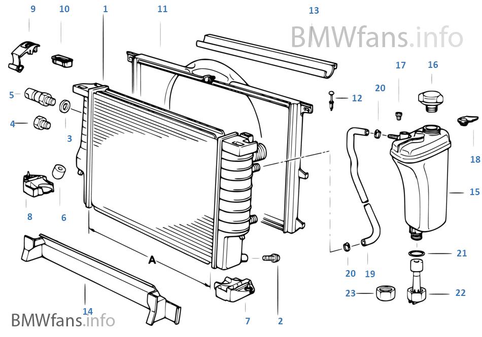 2001 Bmw 325i Parts Diagram Thxsiempre