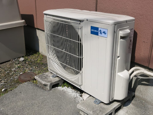 Signs You Need Maui HVAC Repair - Certified Air Conditioning - Maui