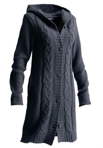 Macy's with cardigan for women sweaters men girls hooded walmart dropshippers