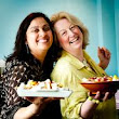 Linds & Kran's Business Curries- Eventbrite