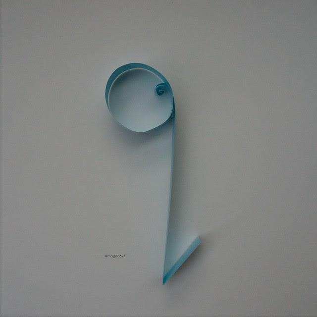 anteketborka.blogspot.com, q5