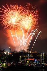 LEGOLAND Malaysia Celebrates 1st Anniversary (15)