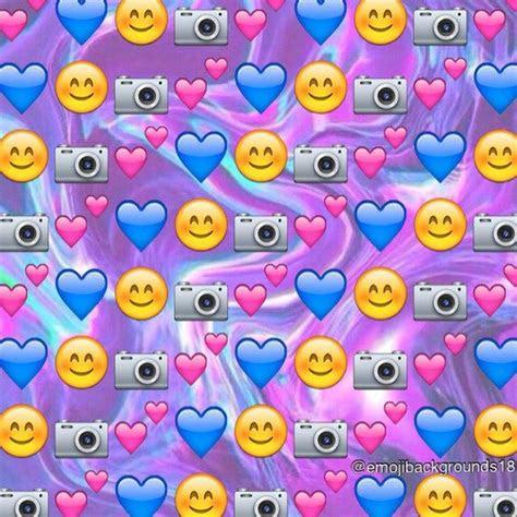 emoji emojis emoji background emojis pinterest