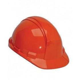 Gambar Helm Proyek