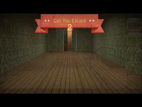 Can You Escape 2 Apps On Google Play