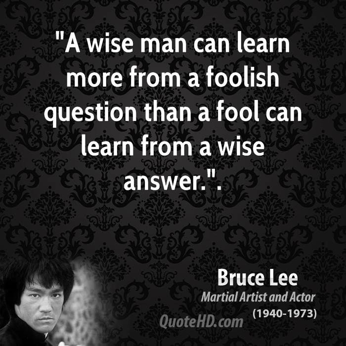 Bruce Lee Quotes Quotehd