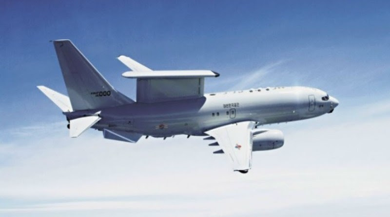 peace-eye-aewc-aircraft