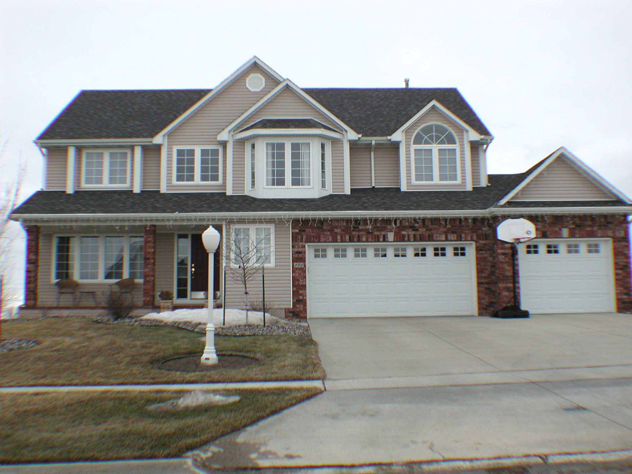 Ankeny, Iowa IA For Sale By Owner, Iowa FSBO Home in Ankeny IA, NE 34TH ST ForSaleByOwner Home