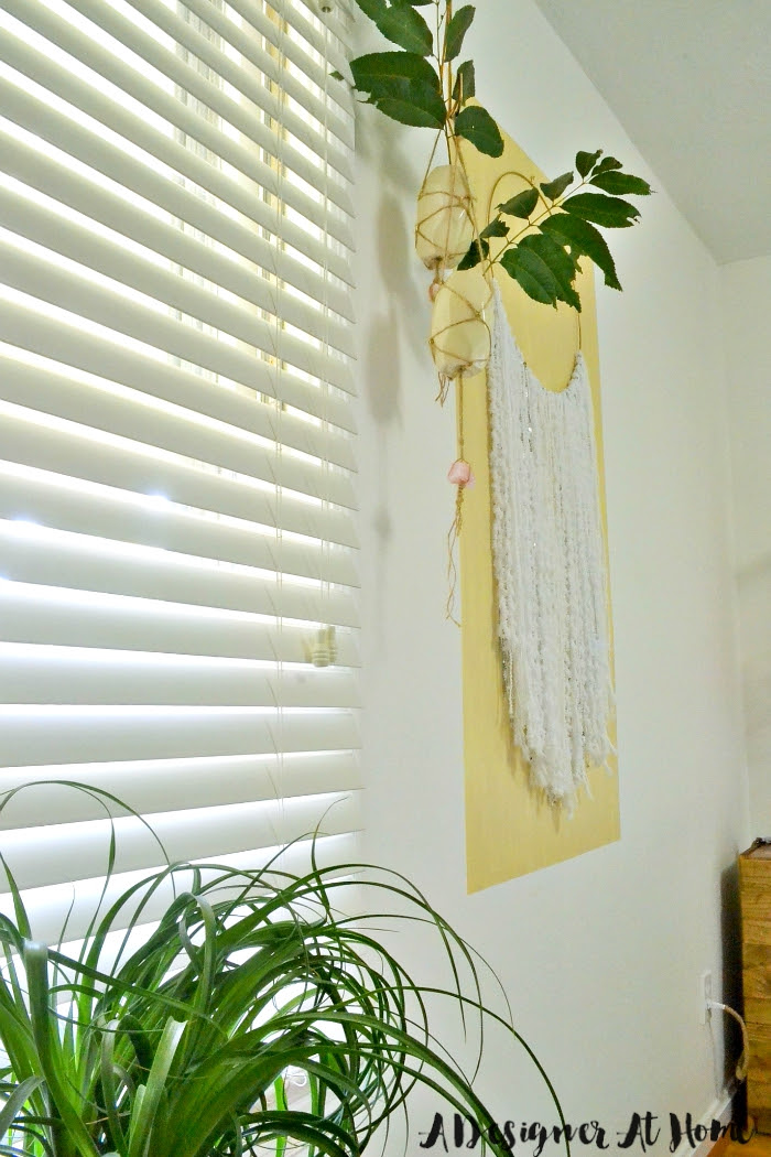 bohemian-hanging-jute-rope-crystal-vase-handmade-wall-hanging-tapestry-palm-corner-window-full-of-plants
