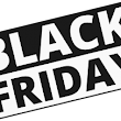 Black Friday and Cyber Monday Deals Are Back! - GlowHost Web Hosting Blog