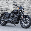 India production a Harley milestone - Milwaukee - The Business Journal