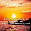 Sunset (Remixes)  - YouTube