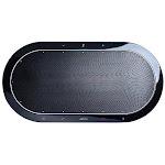 Jabra Speak 810 MS with Free Pro 935 MS USB/Bluetooth Speakerphone