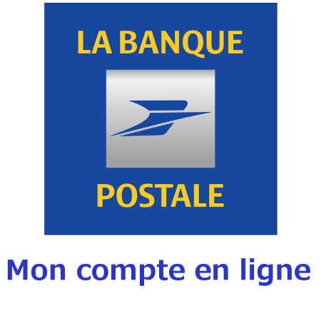 Avis E Carte Bleue Banque Postale Comment Lutiliser