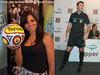 Federação Paulista de Futebol lança bola do  Campeonato Paulista de 2011