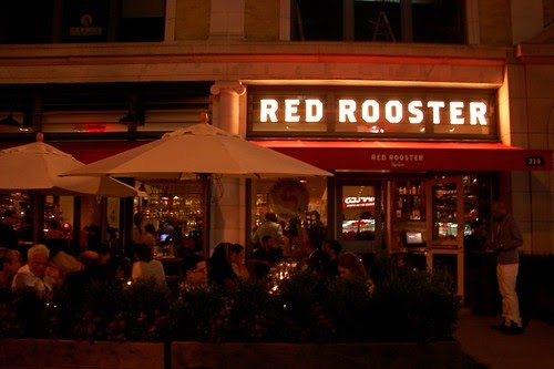 red rooster 3 sex vacation