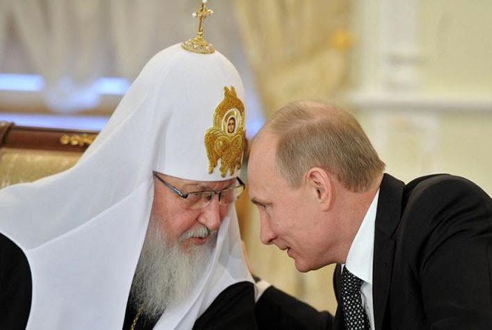 vladimir-putin-and-patriarch-kirill-1