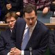 Osborne: We are still 'on your side'