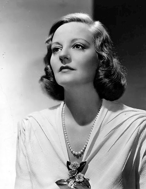 Pictures Of Tallulah Bankhead images (#Hot 2020)