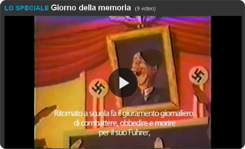 http://video.repubblica.it/dossier/giornata-della-memoria-2015-70-anni/giornata-della-memoria-cosi-la-disney-raccontava-il-bimbo-nazista/189744/188681?ref=vd-auto