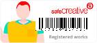Safe Creative #1007220214728