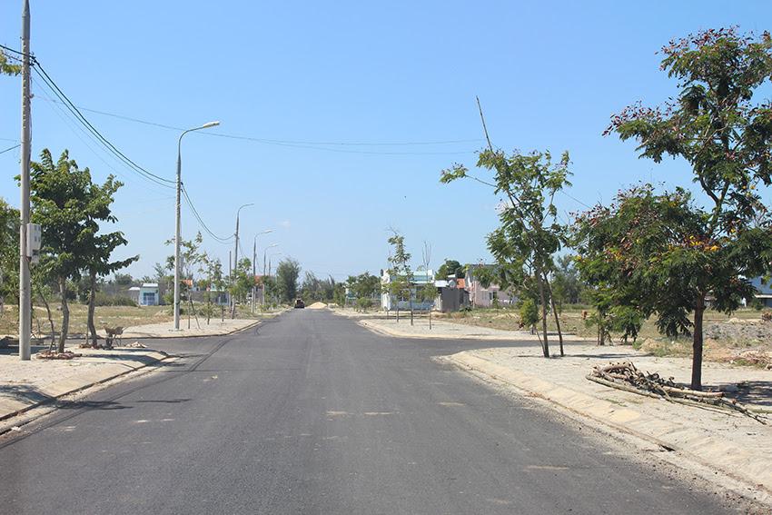 đất nền Đà Nẵng