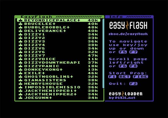 Easyflash vol-2 (1)