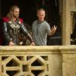 Get Your First look at Thor: The Dark World | Thor | News | Marvel.com