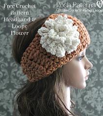 Free-headband-and-flower-pattern-wm-jpg_small