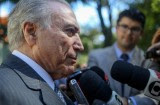 Temer faces difficulty to form economic team