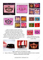 https://www.craftsuprint.com/knitting/needlework/various-needlework/pattern-download-to-make-queen-of...