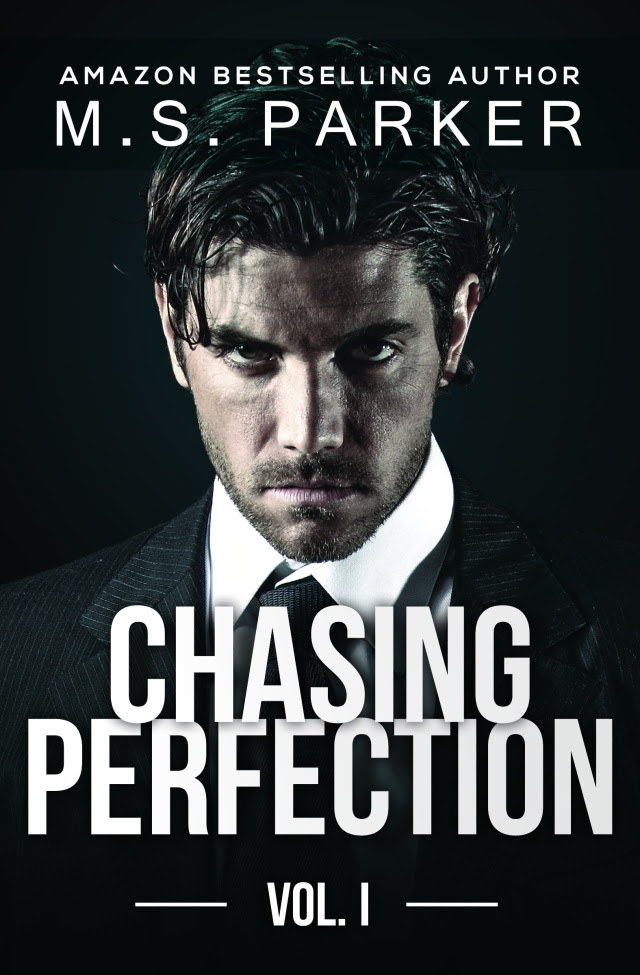 ChasingPerfectionVol_04