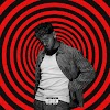 Bazzi - Crazy (Clean / Explicit) - Single [iTunes Plus AAC M4A]