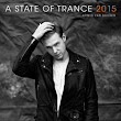 Armin van Buuren – A State Of Trance 2015 is out now!  #TranceFamily