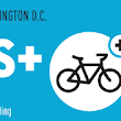 National Forum on Women & Bicycling | League of American Bicyclists