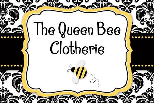 QueenBeeLogoFINAL