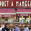 Pret A Manger forced to withdraw 'Virgin Mary' crisps following religious complaints it's 'offensive to Jesus's mother'