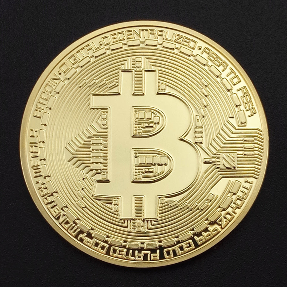 buy bitcoin with quickpay