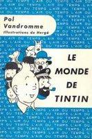 Vandromme 1959