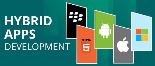 Mobile App Development Model: Hybrid vs Native App Development